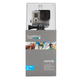 GOPRO HERO3+ Silver Edition HD Video Camera