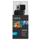 GOPRO HERO3+ Black Edition HD Video Camera