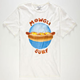 MOWGLI SURF Hotdogger Mens T-Shirt