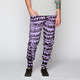 MOWGLI SURF Teeth Mens Sweatpants