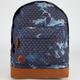 MI-PAC Acid Dots Backpack