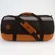 MI-PAC Nordic Duffle Bag