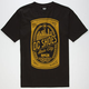 DC SHOES Brue Mens T-Shirt