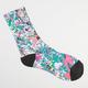 CIVIL Jackson Mens Crew Socks