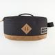 DAKINE Crescent Hip Pack 10L