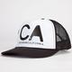 RIP CURL CA Womens Trucker Hat