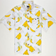 FYASKO Go Bananas Mens Shirt