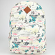 VOLCOM Rambler Backpack