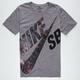 NIKE SB Cosmos Mens T-Shirt