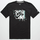 NIKE SB Once Bit Mens T-Shirt