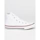 CONVERSE Chuck Taylor Core Hi Kids Shoes