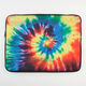 Tie Dye Neoprene 15 Laptop Sleeve