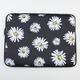 Daisy Neoprene 15 Laptop Sleeve