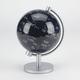 STELLANOVA Constellations Illuminated Mini Globe