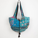 Bollywood Shoulder Bag