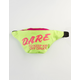 EXTREME 80S DARE Fanny Pack