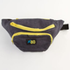 EXTREME 80S Hipster Fanny Pack