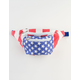 EXTREME 80S 'Merica Fanny Pack