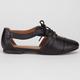 DIVA LOUNGE Mason Womens Shoes
