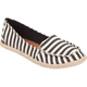 SODA Madie-S Womens Shoes