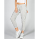 H.I.P. Crossover Knit Womens Pants