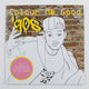 Colour Me Good 90s Coloring Book