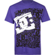 DC SHOES Shimmy Mens T-Shirt