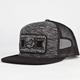 ALPINESTARS Lamrock Mens Trucker Hat