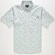 VALOR Playa Mens Shirt
