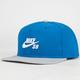 NIKE SB Nike Pro Mens Snapback Hat