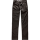 LRG Core Collection True Straight Fit Mens Jeans