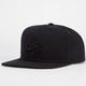 NIKE SB  Pro Mens Snapback Hat