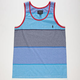 VALOR Lakewood Mens Tank