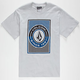 VOLCOM Blirb Boys T-Shirt