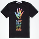 VOLCOM About To Get Weird Boys T-Shirt