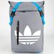 ADIDAS Originals Forum Backpack