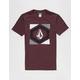 VOLCOM Diltern Boys T-Shirt