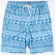 VALOR Varial Mens Hybrid Shorts