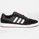 ADIDAS Pitch Mens Shoes