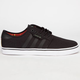 ADIDAS Seeley Hemp Mens Shoes
