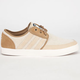 ADIDAS Seeley Boat Mens Shoes