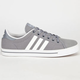 ADIDAS Adicourt Stripes Mens Shoes