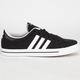 ADIDAS Adicourt Stripes Mens Shoes