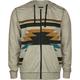 RETROFIT Native Mens Sweatshirt