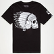 FATAL Tutanka Mens T-Shirt