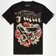 FATAL On Guard Mens T-Shirt