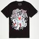 FATAL Stonehenge Mens T-Shirt