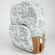 CHUCK ORIGINALS Austen Backpack