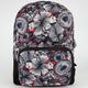 CHUCK ORIGINALS Mahalo Backpack