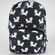 CHUCK ORIGINALS Foxtrot Backpack